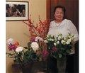 Олена Iванівна Таран (16.11.1945–20.12.2020)