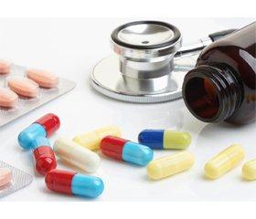 Ефективність і безпека терапії статинами в дітей