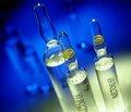 Изучение эффективности применения Налбуфина (Rusan Pharma Ltd) в раннем послеоперационном периоде у больных с хирургической патологией органов брюшной полости и передней брюшной стенки