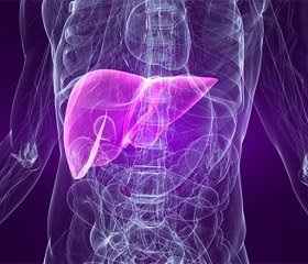 Особенности инфузионно-трансфузионной терапии и антитромботической профилактики при обширных резекциях печени в онкохирургии
