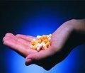 Новые возможности в терапии острых респираторных инфекций