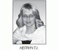 Пaтогенетична корекція фінголімодом розладів неврологічних та нейропсихологічних функцій у хворих на розсіяний склероз