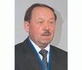 Коментар спеціаліста щодо Клінічних рекомендацій з артеріальної гіпертензії Європейського товариства гіпертензії (ESH) та Європейського товариства кардіологів (ESC) 2013 року