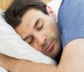 Стан когнітивних функцій, сну та рівень тривожності у хворих на артеріальну гіпертензію, які зазнали електромагнітного випромінювання