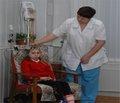 Двадцатилетний опыт работы нейрофизиологического кабинета областной детской клинической больницы г. Донецка