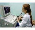 Клініко-діагностичне значення ультразвукової допплерографії при крововиливах в задню черепну ямку