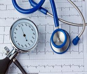 Характеристика тиреоїдного статусу в осіб із артеріальною гіпертензією на тлі абдомінального ожиріння залежно від HOMA-IR