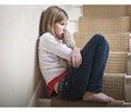 Депресія й пов'язана з нею суїцидальна поведінка в дітей і підлітків: сучасні уявлення і стан проблеми Частина 1