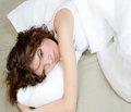 Підхід до терапії хворих із невротичними депресивними розладами