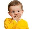Ознаки дизартрії у дітей
