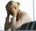 Причини й симптоми неврозу