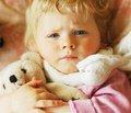 Пневмококковые заболевания можно предотвратить
