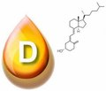 Vitamin D status in patients with nontraumatic transient loss of consciousness (literature review)