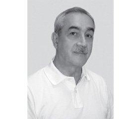 Анатолій Іванович Канзюба