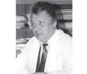 Анатолій Олександрович Лобенко