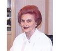 Раиса Ивановна Новикова 27.01.1930 — 17.11.2015 Заслуженный деятель высшей школы, доктор медицинских наук, профессор