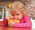 Харчові дефіцити у дітей перших 3 років життя за даними мультицентрового дослідження в Україні