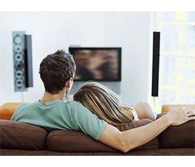 Является ли просмотр телевизора смертельным или просто маркером малоподвижного образа жизни?