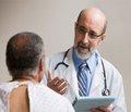 Актуальные вопросы алгоритма диагностики и терапии инфекционных диарей