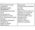 Скрининг некоторых заболеваний почек