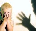 Медицинская запущенность —  форма жестокого обращения с детьми