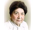 Поздравляем с юбилеем Лукашевич Лидию Петровну!
