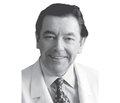 Зміни напружено-деформованого стану кісток передпліччя при інтрамедулярному остеосинтезі діафізарних переломів