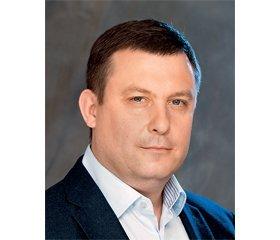 Професор Л.Є. Пелех — фундатор нейрореабілітації в Україні
