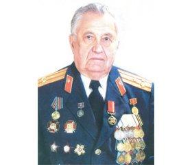 Полковник медицинской службы БорисЭпштейн: «Я бы сделался снова врачом»