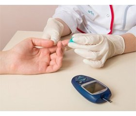 Allergic reactions in patients with type 1 diabetes mellitus (literature review and own research)