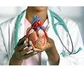 Не очікуйте користі для серцево-судинної системи від вітамінів або біодобавок кальцію (за одним винятком)