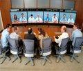 Видеоконференции в клинической медицине