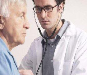 Особенности вегетативной регуляции у больных с хроническим панкреатитом в сочетании с хроническим бронхитом по результатам частотного анализа вариабельности ритма сердца