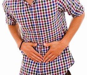 Паллиативное лечение пациентов c колоректальным раком, осложненным кишечной непроходимостью