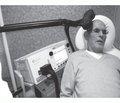 Полушарные особенности влияния комбинированной ритмической транскраниальной и периферической магнитной стимуляции на биоэлектрическую активность головного мозга пациентов, перенесших инсульт