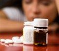Антидепрессанты в фокусе лекарственной токсикологии