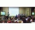 II научная сессия Института гастроэнтерологии НАМН Украины «Новейшие технологии в клинической и теоретической гастроэнтерологии»