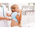 Markers of the airway remodeling in bronchopulmonary diseases
