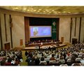 XIX Всемирный конгресс по иммунореабилитации в медицине