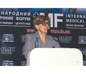Вторые Викторовские чтения «Безопасность лекарственных средств и рациональная фармакотерапия»