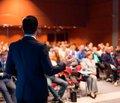 Науково-практична конференція з міжнародною участю «Досягнення та перспективи клінічної неврології» 27-28 Вересня 2018 року, м. Київ, вул. Володимирська, 55