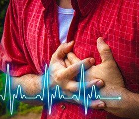 Як зменшити ризик інсульту в повсякденній клінічній практиці?