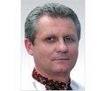 Роздуми щодо роковин Національної академії наук України: епілог як пролог успіху (1)