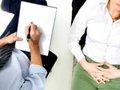 Проблемы и перспективы преобразования системы охраны здоровья на модели психиатрической службы