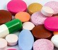 Нестероидные противовоспалительные препараты при лечении заболеваний опорно-двигательного аппарата: в фокусе нимесулид