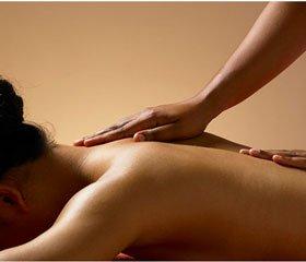 У яких випадках показаний масаж