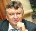 Борзых Александр Владимирович