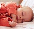 Застійна серцева недостатність у новонароджених. Частина 1