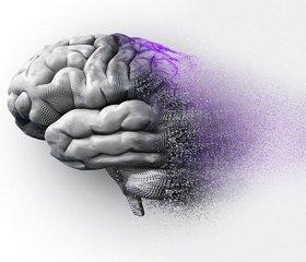 Diabetes mellitus and Alzheimer's disease