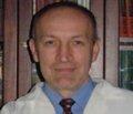 В.А. Ночовкін: 60 років з дня народження